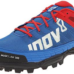 0b69301472 inov-8 Mudclaw 300 extrém terepfutó cipő - aranyóra